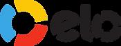 elo-logo-5.png
