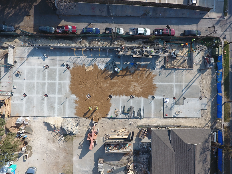 Excavation 1.jpg