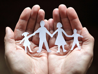 My Love-Hate Relationship with Natural Family Planning (Part 1)