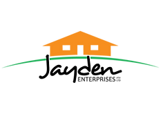 Jayden Enterpises Logo.png