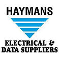 haymans-electrical.jpg