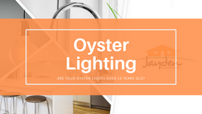 The Surprising Dangers Of Old Lighting Fixtures