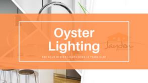 The Surprising Dangers Of Old Lighting Fixtures