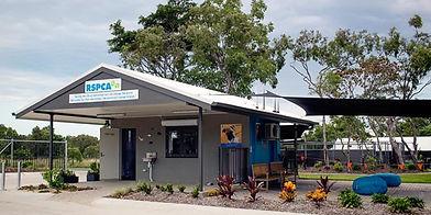 Mackay-shelter-image.jpg