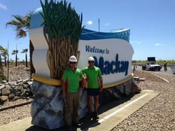 Jayden Enterprises project 2