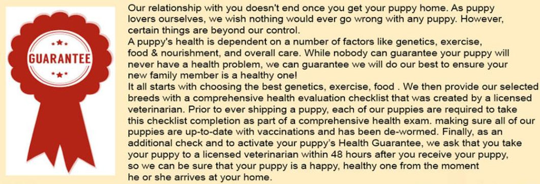 health-guarantee.jpg