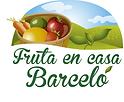 Fruta online. Fruta y verdura a domicilio