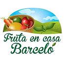 Fruta en casa Barcelo.jpg