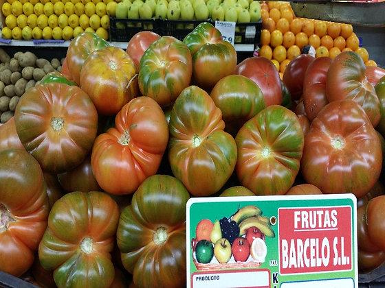 Tomate Raf. k.g