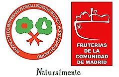 Fruta en casa Madrid. Fruta y verdura a domicilio