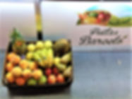 frutaencasabarcelo C.jpg