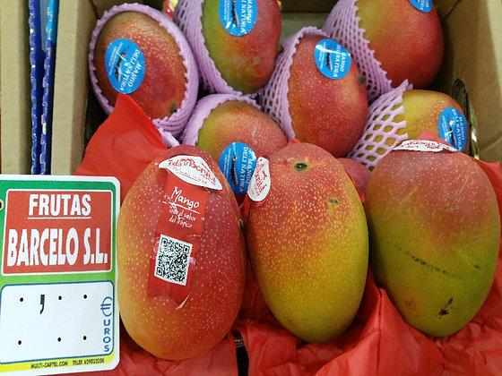 Mango  Extra