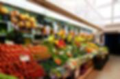 Fruta online. Comprar fruta online. Comprar verdura