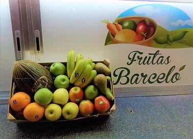frutaencasabarcelo B.jpg