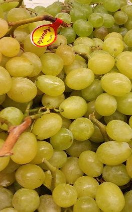 Uvas blancas K.g.