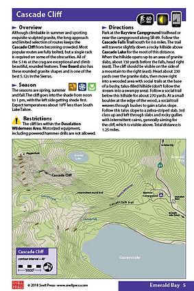 Cascade Cliff.jpg
