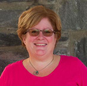Tami Funch, Director of Manoa Nursery School
