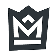 Manoa-kids-crown.png