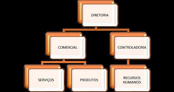 Organograma 3d.png