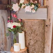 schwarz-barn-wedding-photographer-photog