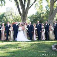 Jackelynn-Noel-Photography-Erin-Tyler-33