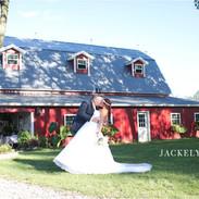 Jackelynn Noel Photography