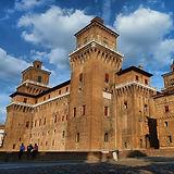 1280px-Piazza_castello_(Ferrara)_modific