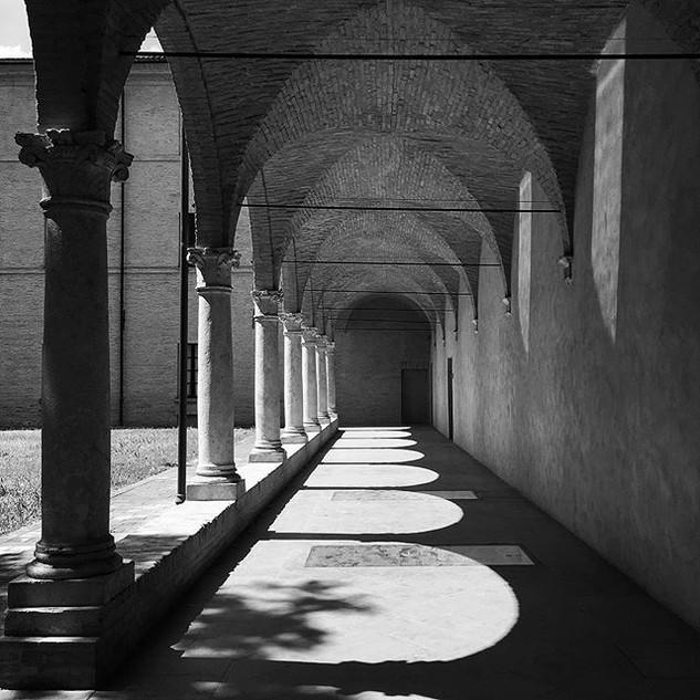 Musei Civici - Forlì