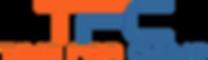 tfcadmin-logo_edited.png