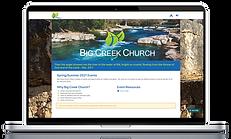 church_org_home.png