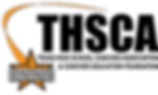 thsca.png