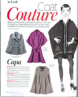 coat01
