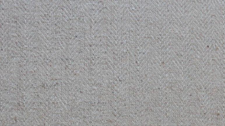 Chiffon Linen Mix
