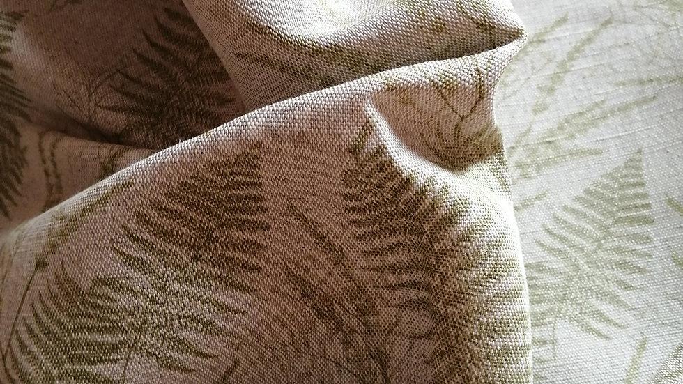 Fern Botanicals - Linen