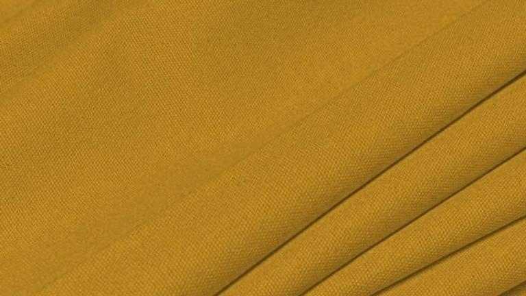 Mustard Cotton