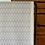Thumbnail: Abstract Grey Linen