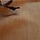 Thumbnail: Rustic Herringbone Linen