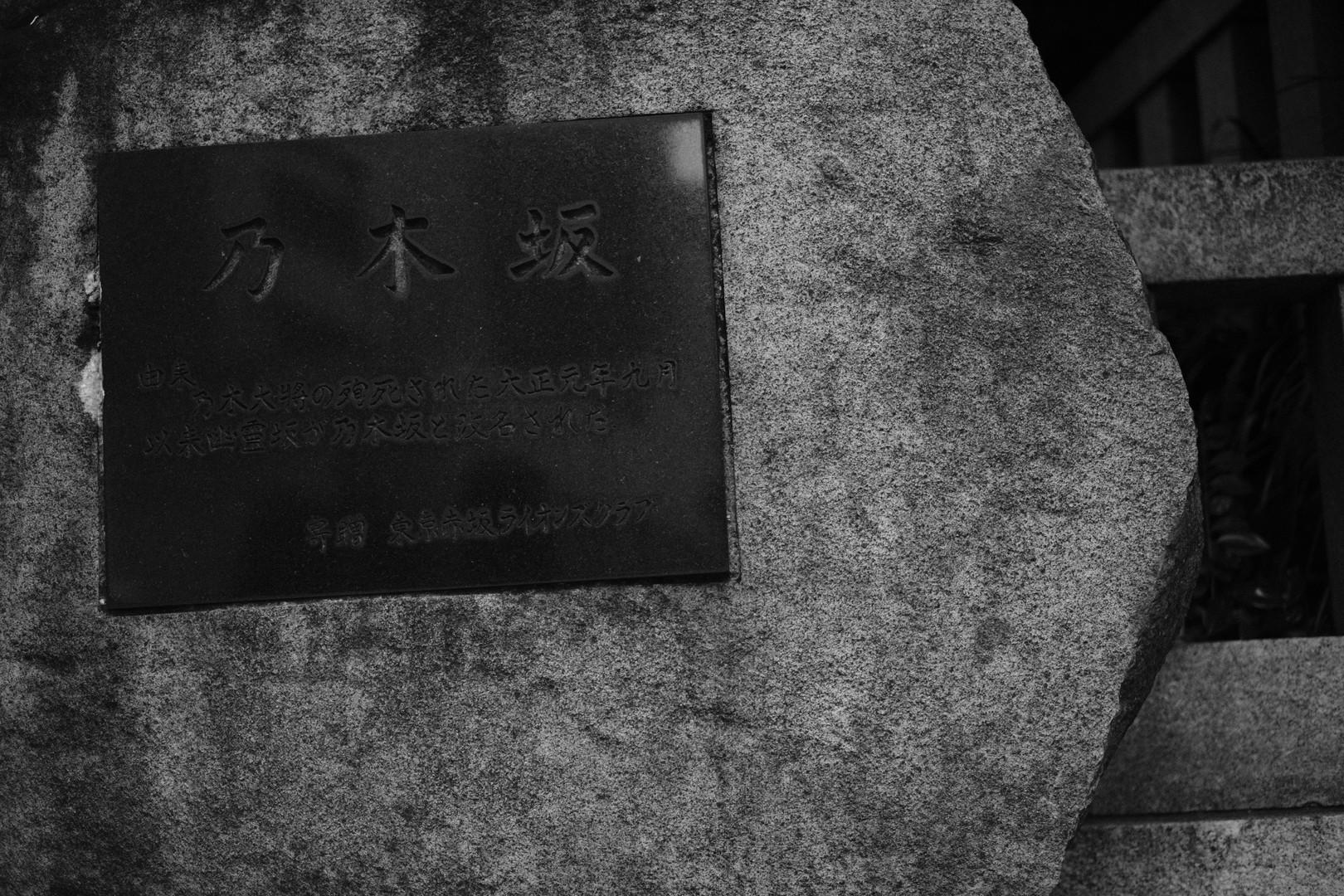 © TATSUYA SHIBATA