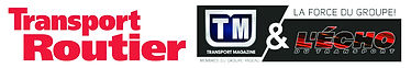 Logo_transport_routier.jpg