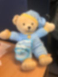barnaby bear.png