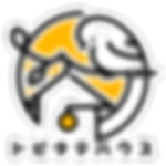 icon_透過.png