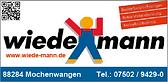 Wiedemann.png