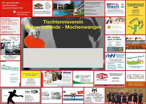 TTV-WM-Plakat_2018_rz-kl.jpg