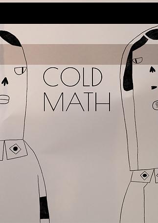 Cold_math_B.png