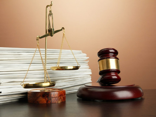 8 апреля 2021 г. состоялся вебинар«Судебная практика по защите местного самоуправления: технологии и