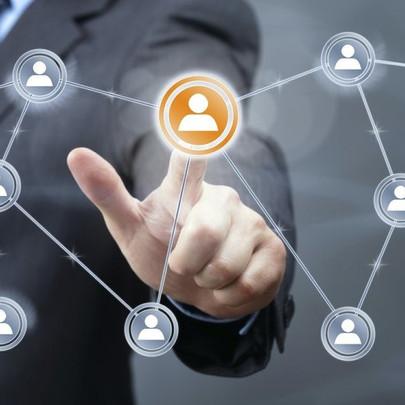 30 июля 2021 г. состоялся вебинар «Как создать работающий цифровой муниципалитет с взаим
