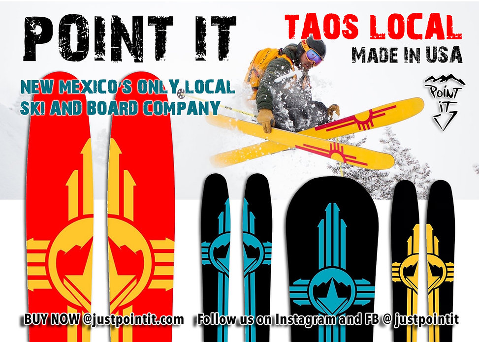 Point IT- Boards&Skis 5x7.jpg