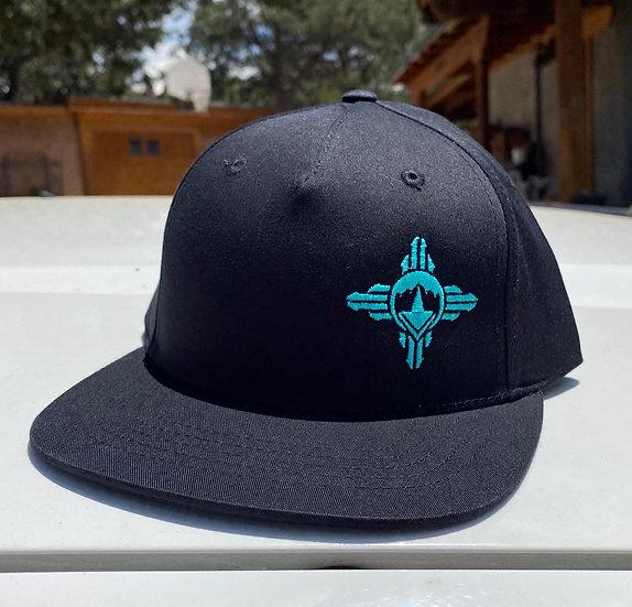 Kids POINT IT Hats