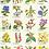 Thumbnail: Bachblütenmischung mit Telefonanamnese