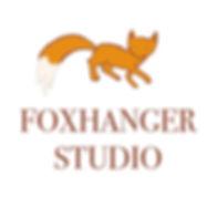 foxhanger.jpg